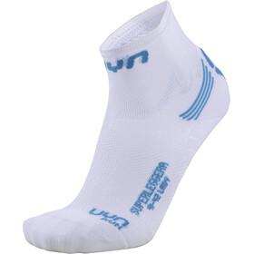 UYN Run Superleggera Sokken Dames, wit